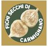 Fichi Secchi Carmignano